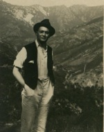 robert-ricard-image